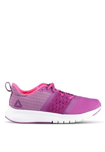 reebok shoes zalora hk address
