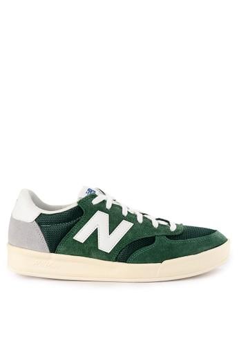 New Balance green Crt300 9FFA3SH5618AC6GS_1