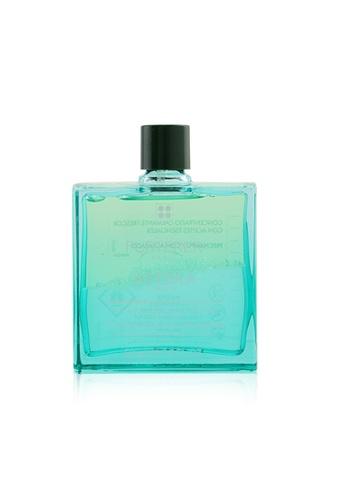 Rene Furterer RENE FURTERER - Astera Fresh Soothing Freshness Concentrate (Pre-Shampoo) 50ml/1.6oz BF913BED25D97BGS_1