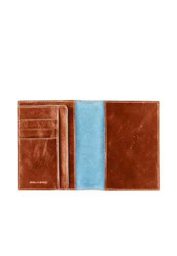 41bfb01053ff Passport Holder