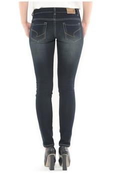 Buy JEANS For Women Online | ZALORA Malaysia & Brunei