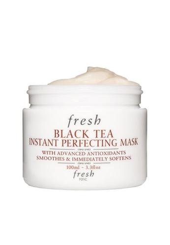 FRESH Fresh Black Tea Instant Perfecting Mask 2F9DCBE26790C9GS_1