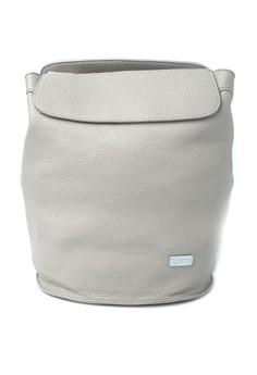 Backpack D3224