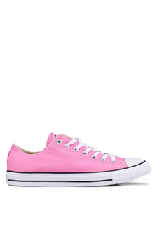 Chuck Taylor All Star Core Ox Sneakers AED02SHE5B4DF1GS 1 Converse Chuck  Taylor All Star Core Ox Sneakers RM 209.90 7507024c3