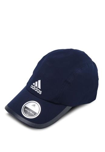 adidas navy adidas r96 cl cap A5550AC3968CD0GS_1