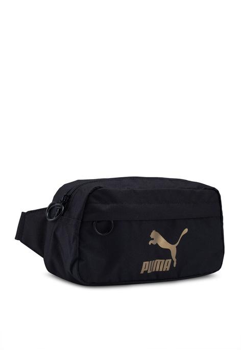 ed51be4191 Puma Sports Products For Women Online @ ZALORA Malaysia