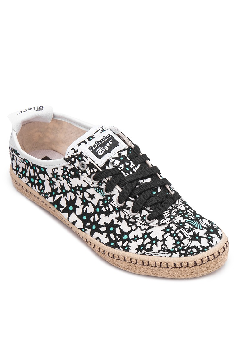 Mexico 66 Espadrille Sneakers