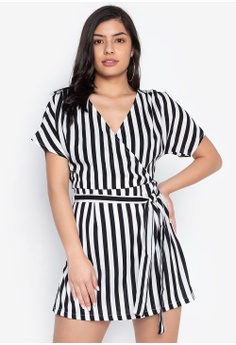 d08bdc492a Shop Maldita Playsuits   Jumpsuits for Women Online on ZALORA Philippines