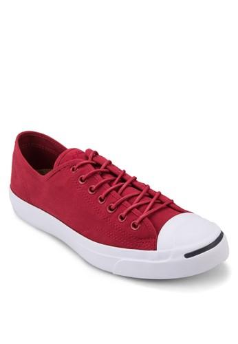Jack Purcell 布鞋, 鞋, esprit tote bag鞋