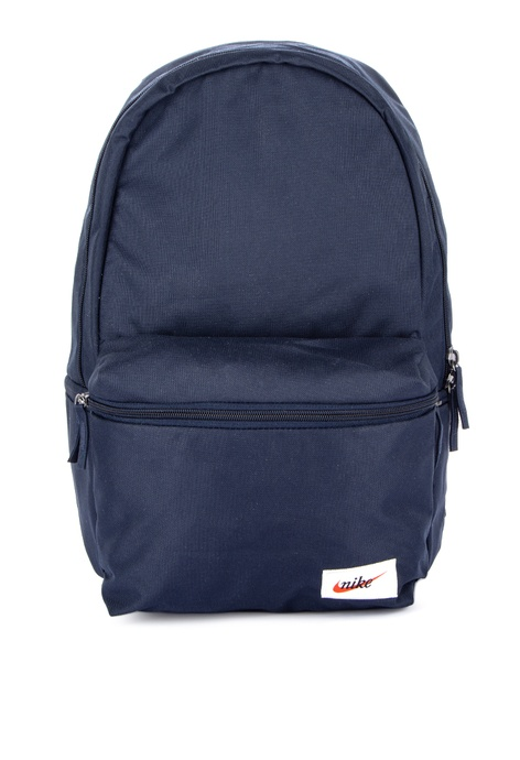 448a173a47ed69 Shop Nike Bags for Men Online on ZALORA Philippines