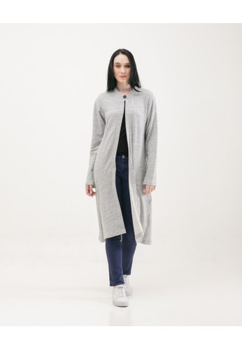 Heaven Sent grey Arabelle Outer 85B3EAA816BCCAGS_1