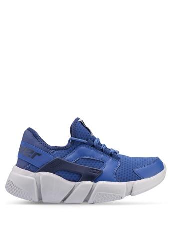 Power multi Running Shoes 35E57SH0D822C4GS_1