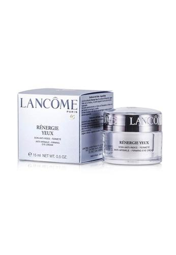 Lancome LANCOME - Renergie Eye Cream 15ml/0.5oz C4D4FBEDE16202GS_1