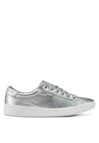Keds Shoes Online Malaysia