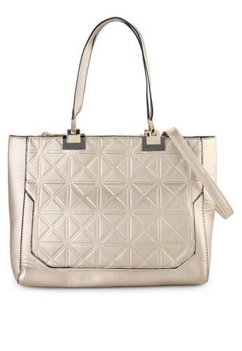 Cocolyn Audrey Hand Bag