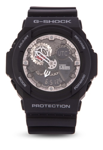 c3f3355193b0 Shop Casio G-Shock Watch Online on ZALORA Philippines