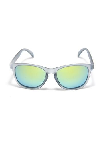 2i's esprit分店太陽眼鏡 - George, 飾品配件, 設計師款