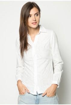 Full Print Shirt