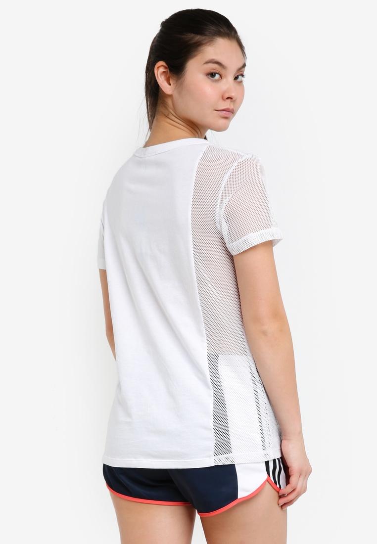 tee White originals ai adidas adidas 5IqnzBx0wt