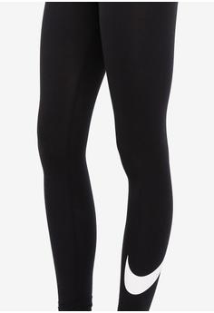 0baf31e40b07 Buy NIKE Sportwear Online