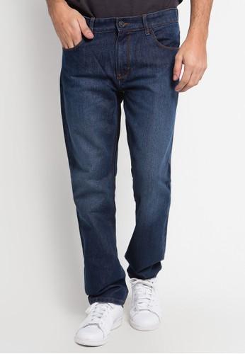 CARVIL blue Jeans Juno-Db CA566AA0UGYJID_1