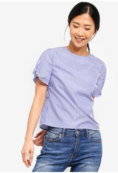 e23a517fd76 Tops for Women Available at ZALORA Philippines