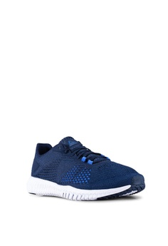 769a8a72b73 35% OFF Reebok Training Flexagon Shoes RM 369.00 NOW RM 239.90 Sizes 11