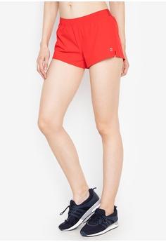ef0aebfdb885ee Shop Calvin Klein Clothing for Women Online on ZALORA Philippines
