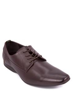 Ferranti Shoes