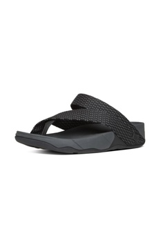 6fd4a26c7cf8 Buy Sandals   Flip Flops For Men Online