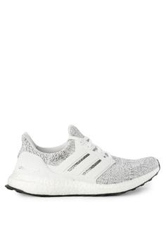 c9d43741be37 adidas white adidas ultraboost shoes C5D82SHDCB69C3GS 1