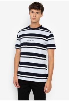 bbff780ba7b78e Shop OXYGEN Clothing for Men Online on ZALORA Philippines