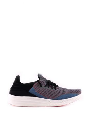 World Balance multi Urban Flex L Sneakers F664BSHDE0996DGS_1
