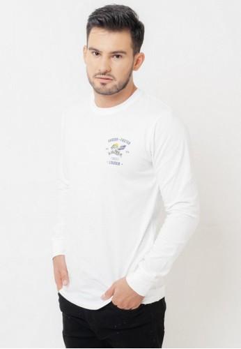 FMC white Men Tshirt 041220 C9B41AAC08B97CGS_1