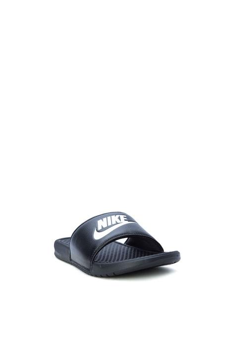 fc601c983ece Buy Sandals   Flip Flops For Men Online