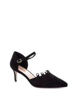 7fcf91127fa Shop Gibi Shoes for Women Online on ZALORA Philippines