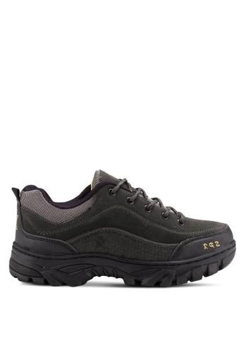 Rocklander green and multi Rocklander Sneakers RO753SH0VG67ID_1