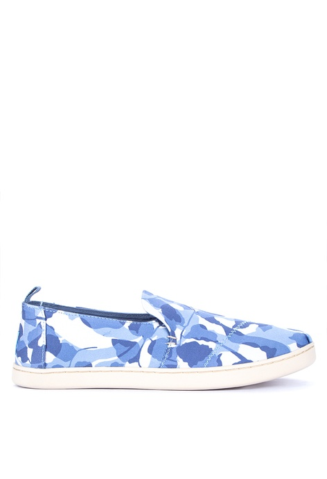 f6387b36897eb TOMS for Women