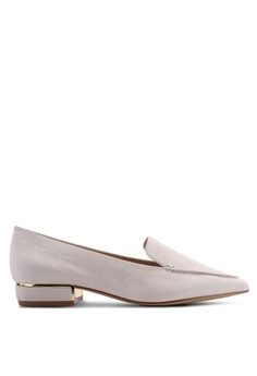 8005d345 Buy Aldo Shoes For Women Online | ZALORA Singapore
