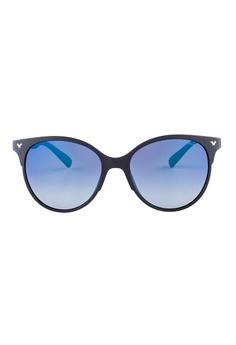 5f25934cdb ... Blue Polarized Sunglasses SPL161 RM 866.00. Sizes One Size · Police  black POLICE Game 11 Wayfarer Black Polarized Sunglasses SPL187  PO706AC25OWSMY 1