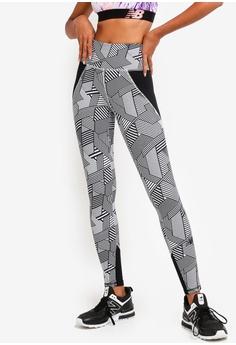 fee19d045e5db Buy New Balance Women Pants & Leggings Online | ZALORA Malaysia
