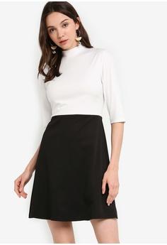 a16fdabacebf5 Work Dresses | Shop Women's Workwear Online | ZALORA Philippines