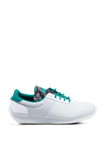 buy online 9c2da ba742 California 78 Sneakers