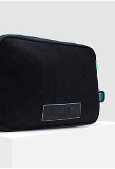 3fd59e9fc Buy Sling Bags For Women Online | ZALORA Malaysia & Brunei
