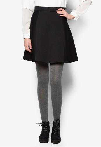 基本款全長褲襪,zalora 包包 ptt 服飾, 飾品配件