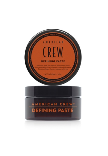 American Crew Defining Paste 3 oz / 85 g AM879BE16JXBSG_1