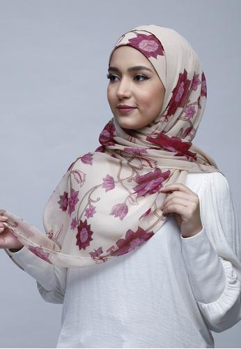 Bokitta beige Dahlia-Free Style with Bokitta Inner 7DD68AC31424A2GS_1
