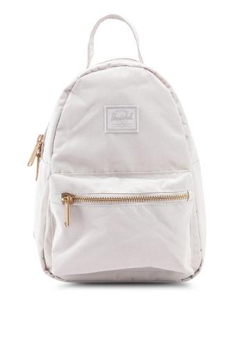 68c50b572c6 Buy Herschel Nova Mini Light Backpack