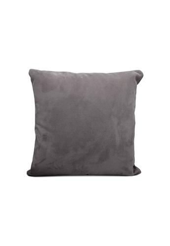 SoftRock Cushion Asteroid Grey 95F94HL09DB398GS_1