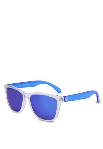 Sunski 藍色 Original Blue  Sunglasses 4930DGL2F9E831GS_1